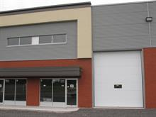 Local industriel à vendre à Saint-Eustache, Laurentides, 220, Rue  Poirier, local 01, 16725593 - Centris