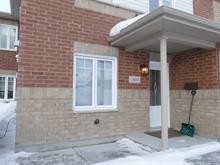 Condo à vendre à Chicoutimi (Saguenay), Saguenay/Lac-Saint-Jean, 2024, Rue des Roitelets, 23974342 - Centris