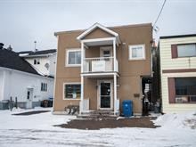Commercial building for sale in Hull (Gatineau), Outaouais, 72, Rue  Dumas, 20486494 - Centris