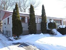 Maison à vendre à Vimont (Laval), Laval, 2335, Rue de Tolède, 23347537 - Centris