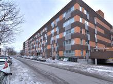 Condo à vendre à Villeray/Saint-Michel/Parc-Extension (Montréal), Montréal (Île), 7060, Rue  Hutchison, app. 301, 9226543 - Centris