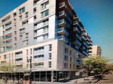 Condo for sale in Ville-Marie (Montréal), Montréal (Island), 1414, Rue  Chomedey, apt. 220, 11717800 - Centris