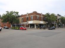 Immeuble à revenus à vendre à Mercier/Hochelaga-Maisonneuve (Montréal), Montréal (Île), 4255 - 4263, Rue  Ontario Est, 17373543 - Centris