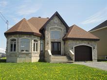 Maison à vendre à Saint-Pie, Montérégie, 113, Rue  Nichols, 28731839 - Centris