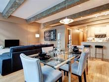 Condo / Apartment for rent in Ville-Marie (Montréal), Montréal (Island), 1449, Rue  Saint-Alexandre, apt. 712, 23060067 - Centris
