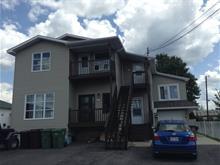 Duplex for sale in Drummondville, Centre-du-Québec, 620 - 622, Rue  Laura-Héroux, 27028499 - Centris