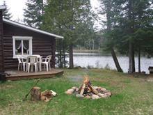 Terrain à vendre à Mont-Laurier, Laurentides, 842, Chemin du Lac-Howard, 27870344 - Centris