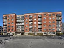 Condo for sale in Greenfield Park (Longueuil), Montérégie, 1530, Avenue  Victoria, apt. 408, 19204715 - Centris