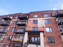 Condo for sale in Varennes, Montérégie, 1691, Route  Marie-Victorin, apt. 310, 21118686 - Centris