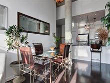 Condo à vendre à Côte-des-Neiges/Notre-Dame-de-Grâce (Montréal), Montréal (Île), 5360, Rue  Sherbrooke Ouest, app. 116, 14581182 - Centris