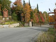 Lot for sale in Sainte-Marguerite-du-Lac-Masson, Laurentides, 61, Rue des Rivages, 27239314 - Centris