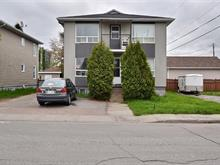 Triplex for sale in Jonquière (Saguenay), Saguenay/Lac-Saint-Jean, 2397 - 2401, Rue  Sir-Wilfrid-Laurier, 23433290 - Centris