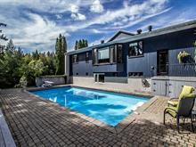 House for sale in Lac-Beauport, Capitale-Nationale, 10, Chemin de l'Étang, 15772160 - Centris