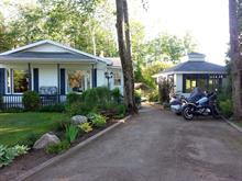 Maison à vendre à Chambord, Saguenay/Lac-Saint-Jean, 328, Chemin Pascal-H.-Dumais, 19900088 - Centris