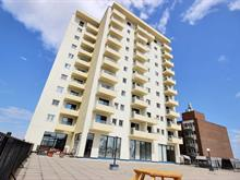 Condo for sale in Rimouski, Bas-Saint-Laurent, 70, Rue  Saint-Germain Est, apt. 1204, 11393840 - Centris