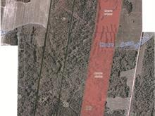 Terre à vendre à Roquemaure, Abitibi-Témiscamingue, 460, 2e Rang, 17616372 - Centris
