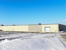 Industrial building for sale in Saint-Jean-sur-Richelieu, Montérégie, 375, Chemin du Grand-Bernier Nord, 9946986 - Centris