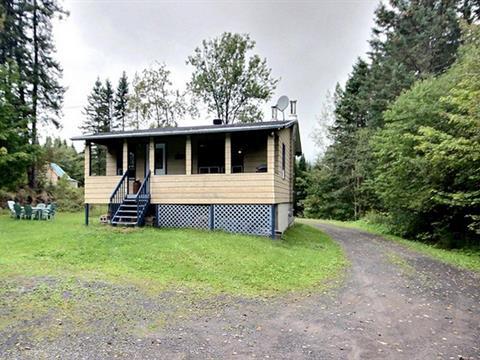 Hobby farm for sale in Sainte-Brigitte-de-Laval, Capitale-Nationale, 21, Rue des Neiges, 25250073 - Centris