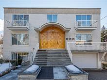 4plex for sale in Ahuntsic-Cartierville (Montréal), Montréal (Island), 10118 - 10124, Rue  Waverly, 14986214 - Centris