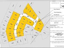 Terrain à vendre à Vaudreuil-sur-le-Lac, Montérégie, 118, Rue des Aubépines, 20389051 - Centris