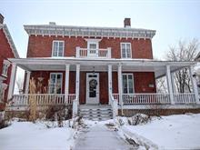 Maison à vendre à Yamachiche, Mauricie, 601, Rue  Sainte-Anne, 22104773 - Centris