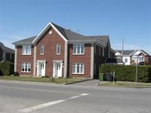 Condo à vendre à Saint-Jean-sur-Richelieu, Montérégie, 137, Rue  Godfroy-Gendreau, 12357661 - Centris