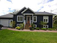 House for sale in Victoriaville, Centre-du-Québec, 59, Rue  Maurice, 12229500 - Centris