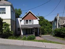 House for sale in Hull (Gatineau), Outaouais, 53, Rue  Dollard-des Ormeaux, 13403675 - Centris