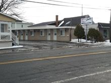 Commercial building for sale in Sorel-Tracy, Montérégie, 3320 - 3330, Route  Marie-Victorin, 13134747 - Centris