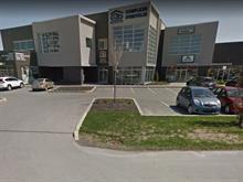 Commercial unit for rent in Saint-Eustache, Laurentides, 425 - 431, Avenue  Mathers, suite 103, 12284153 - Centris