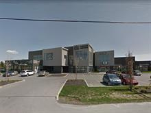 Commercial unit for rent in Saint-Eustache, Laurentides, 425 - 431, Avenue  Mathers, suite 106, 22118205 - Centris