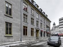 Condo à vendre à La Cité-Limoilou (Québec), Capitale-Nationale, 9, Rue de l'Hôtel-Dieu, app. 300, 19700875 - Centris