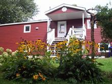 Maison à vendre à Saint-Anicet, Montérégie, 285, 17e Avenue, 16044225 - Centris