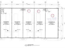 Bâtisse commerciale à vendre à Desjardins (Lévis), Chaudière-Appalaches, 687, Route du Président-Kennedy, 16849527 - Centris