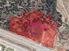 Terrain à vendre à Mont-Tremblant, Laurentides, Route  117, 15436544 - Centris