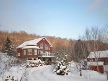 Maison à vendre à Lac-Supérieur, Laurentides, 271, Chemin du Lac-aux-Ours, 23950072 - Centris