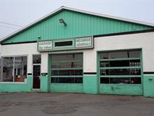 Bâtisse commerciale à vendre à Gatineau (Gatineau), Outaouais, 867, boulevard  Maloney Est, 15411451 - Centris