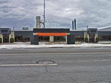 Commercial building for sale in Chomedey (Laval), Laval, 2930 - 2940, boulevard  Le Corbusier, 11867866 - Centris