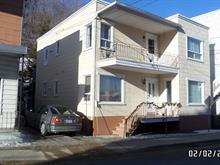 Duplex à vendre à Sainte-Anne-de-Beaupré, Capitale-Nationale, 10127 - 10129, Avenue  Royale, 12202561 - Centris