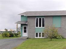 Maison à vendre à Alma, Saguenay/Lac-Saint-Jean, 105, Rue des Quenouilles, 13694824 - Centris