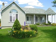 Hobby farm for sale in Saint-François-Xavier-de-Brompton, Estrie, 234, 6e Rang, 9644238 - Centris