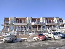Condo for sale in Gatineau (Gatineau), Outaouais, 835, boulevard de la Cité, apt. 3, 26263112 - Centris