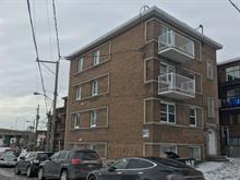 Income properties for sale in Lachine (Montréal), Montréal (Island), 265, Rue  Camille, 23081628 - Centris