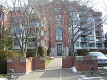 Condo à vendre à Brossard, Montérégie, 8145, boulevard  Saint-Laurent, app. 507, 22032377 - Centris