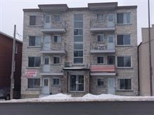 Immeuble à revenus à vendre à La Cité-Limoilou (Québec), Capitale-Nationale, 1230, 18e Rue, 18945298 - Centris