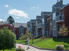 Condo à vendre à Cowansville, Montérégie, 460, Rue  Principale, app. 25, 20761881 - Centris