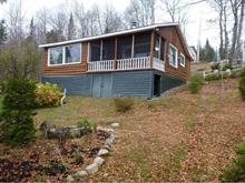 House for sale in Sainte-Rose-du-Nord, Saguenay/Lac-Saint-Jean, 28, Chemin du Lac-Bouchard Ouest, 15250402 - Centris