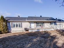 House for sale in Saint-Georges-de-Clarenceville, Montérégie, 2281, Chemin  Beech Sud, 25145204 - Centris