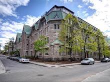 Condo for sale in La Cité-Limoilou (Québec), Capitale-Nationale, 545, Rue  Jacques-Parizeau, apt. 318, 25320924 - Centris