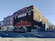 Commercial building for sale in Lachine (Montréal), Montréal (Island), 875 - 895, Rue  Notre-Dame, 24722015 - Centris